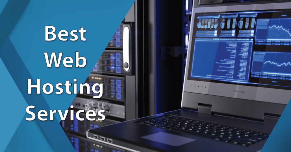 best web hosting in jammu and kashmir