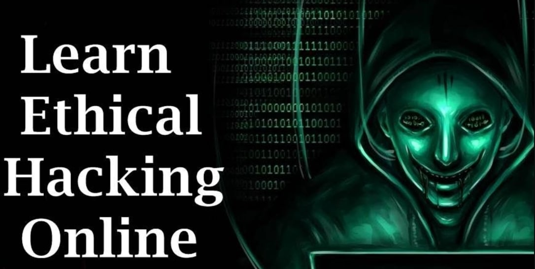 Learn Hacking a to z