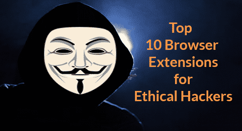 Top-10-Browser-Extensions-for-Ethical-Hackers